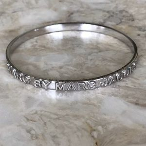 Marc by Marc Jacobs Bangle